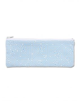 LABYRINTH PENCILCASE COTTON