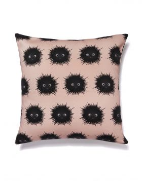 ACHINOS CUSHION
