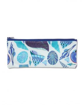 KOHYLIA PENCILCASE COTTON