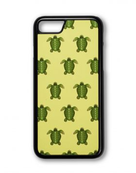 CARETTA IPHONE 7