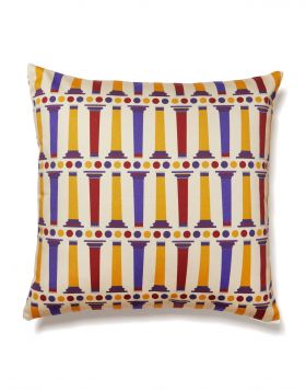 KNOSSOS STILES CUSHION