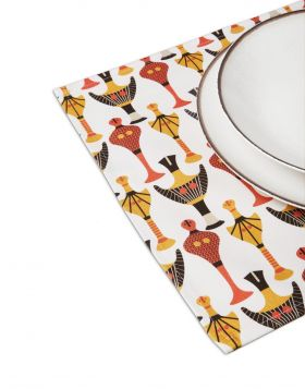 EIDOLIA MM PLACEMAT