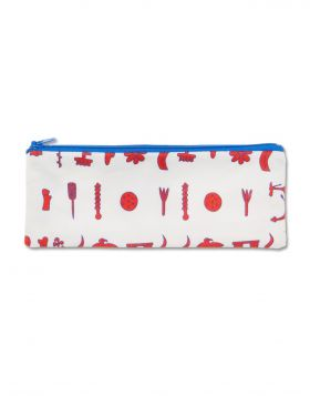 PHAISTOS PENCILCASE COTTON