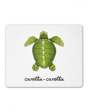 CARETTA FOAM