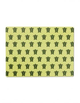 CARETTA PVC PLACEMAT
