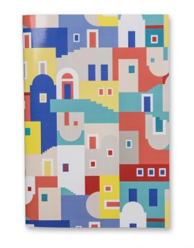 OIA NOTEBOOK_PIN