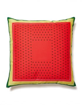 KARPOUZI CUSHION
