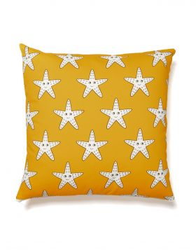 ASTERIAS CUSHION