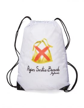 AGIOS SOSTIS WASHBAG URBAN