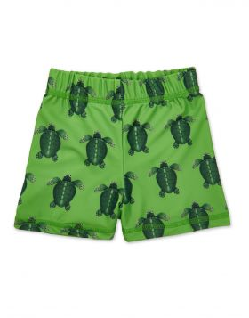CARETTA SHORT