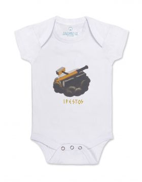 IFESTOS ELEMENT BODYSUITS PLAIN