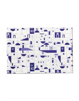 OIA PLACEMAT
