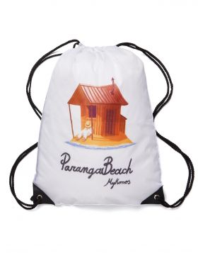PARANGA BEACH WASHBAG URBAN