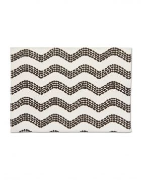 VOTSALOTO WAVE PLACEMAT