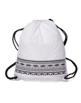 XYSTO WASHBAG URBAN